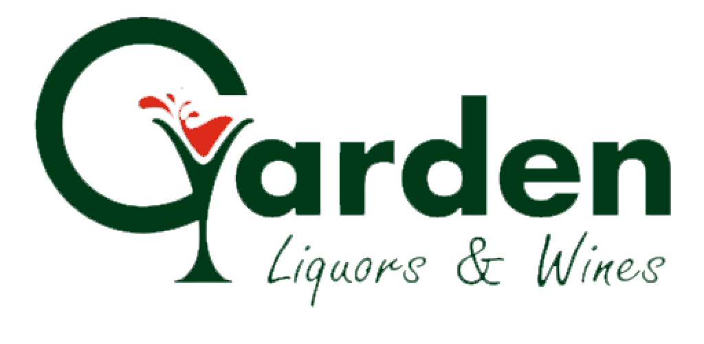 Garden Wine and Liquor