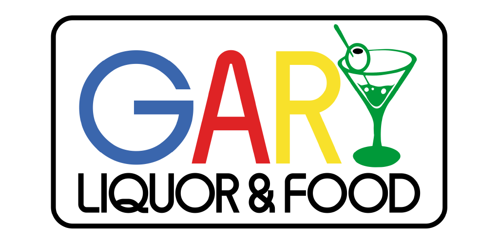 Gary Liquor and Food