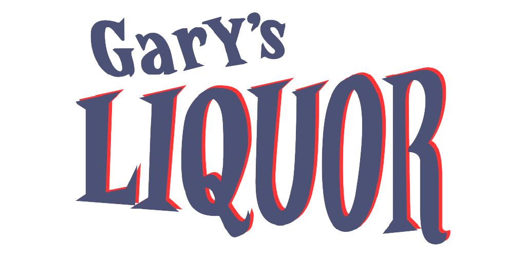 Gary's Liquor - AZ
