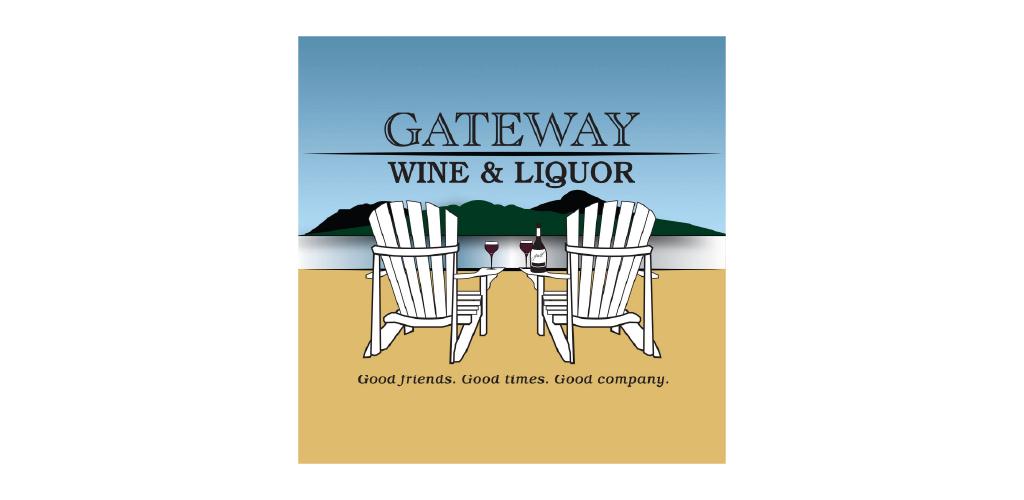 Gateway Wine & Liquor