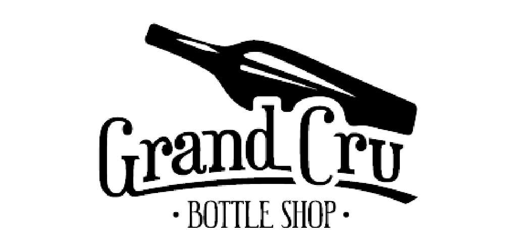 Grand Cru Bottle Shop