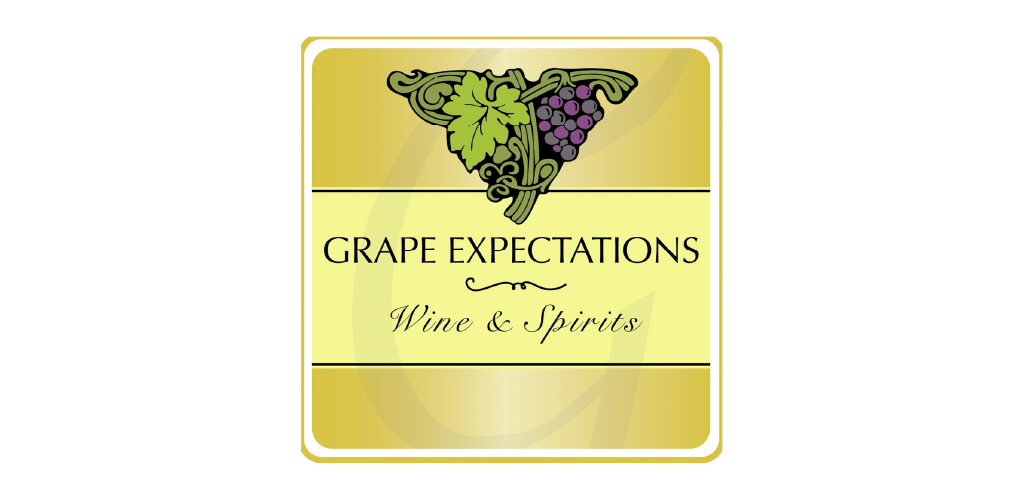 Grape Expectations Wine & Spirits