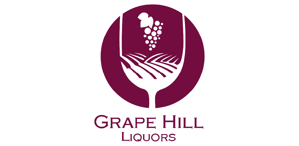 Grape Hill Liquor Traders