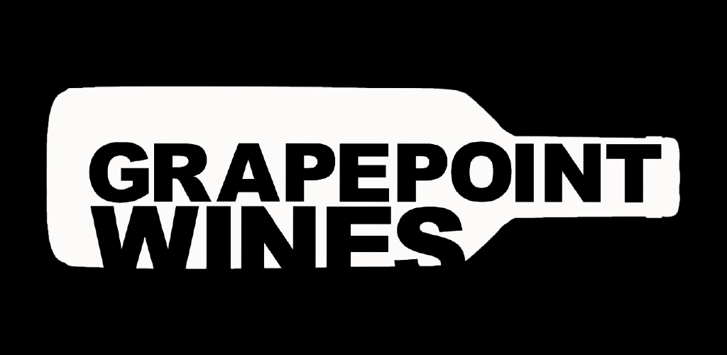 GRAPEPOINT WINES