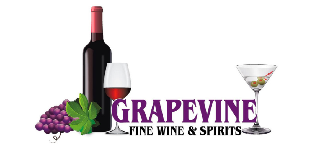 Grapevine Fine Wine & Spirits