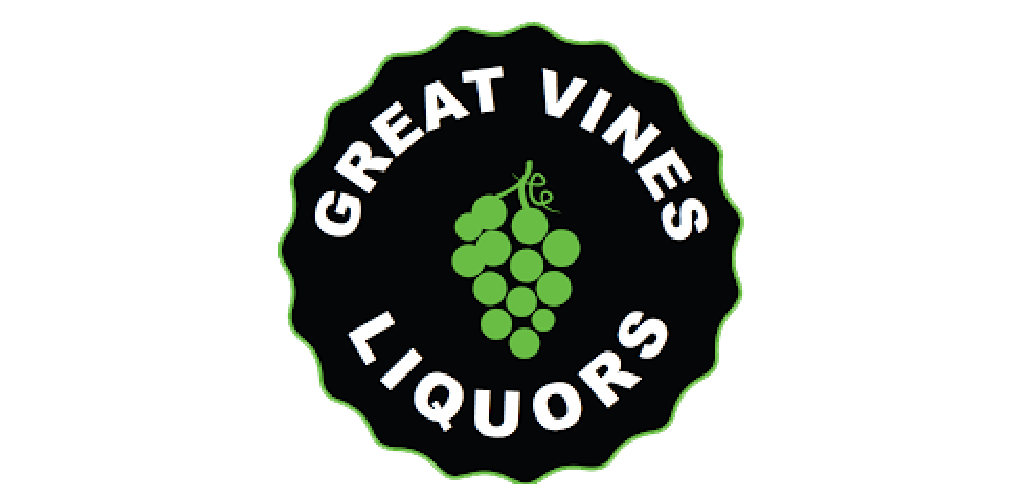 Great Vines Liquors