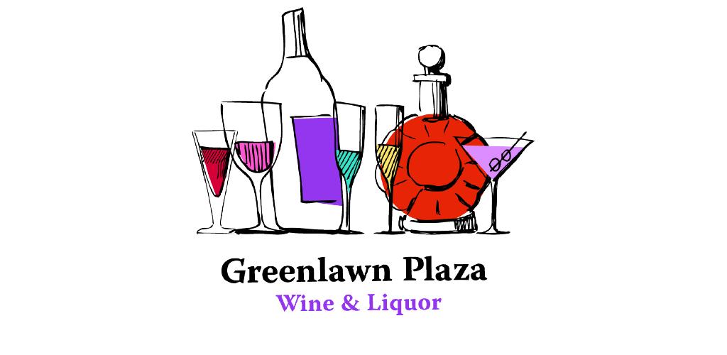 Greenlawn Plaza Liquors