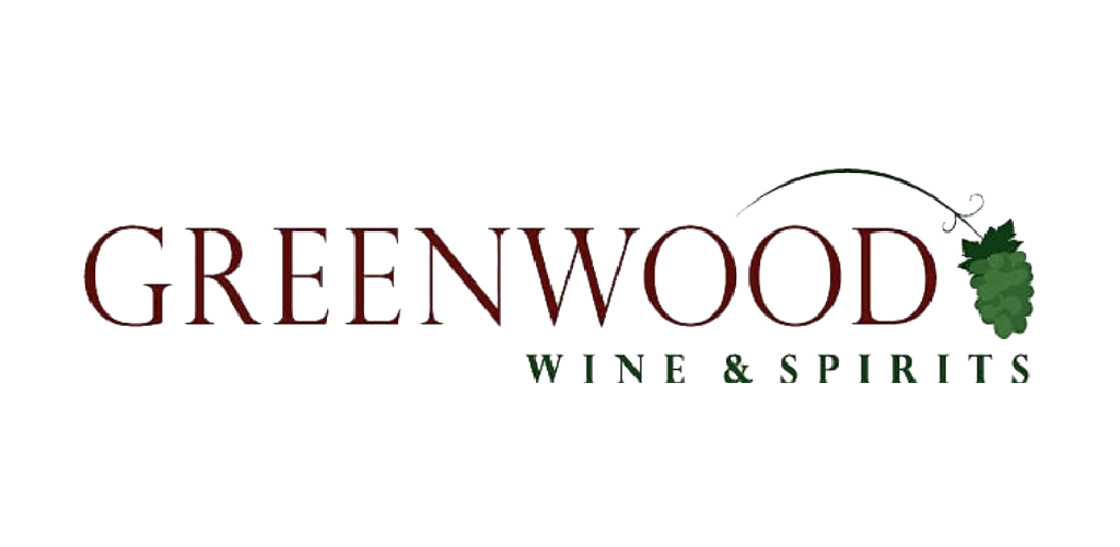 Greenwood Wine & Spirits