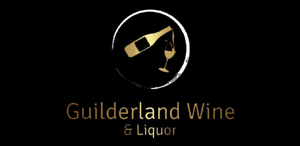 Guilderland Wine & Liquor