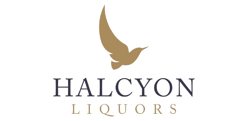 Halcyon Liquors