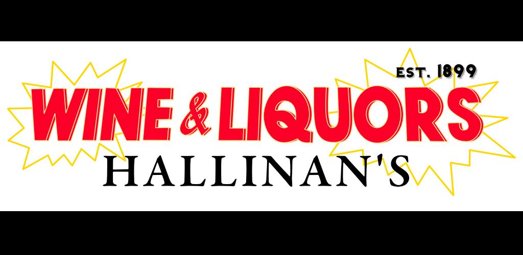 Hallinans Wine & Liquor