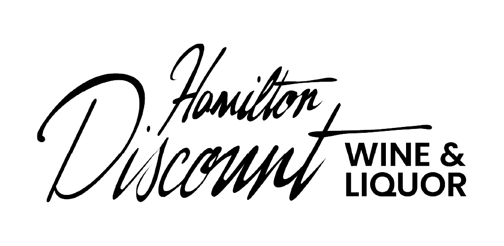 Hamilton Discount Wine & Liquor