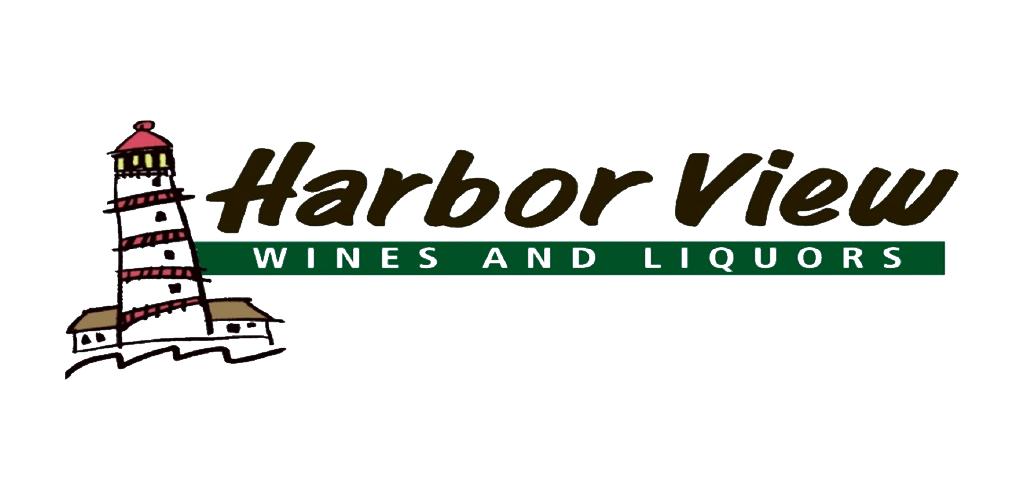 Harbor View Wine & Liquors