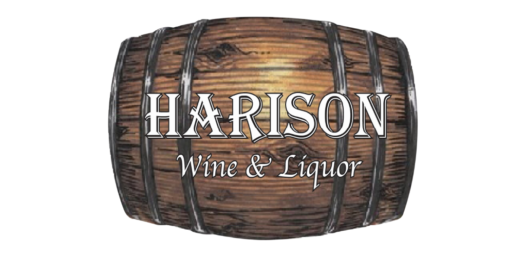 Harison Wine & Liquor