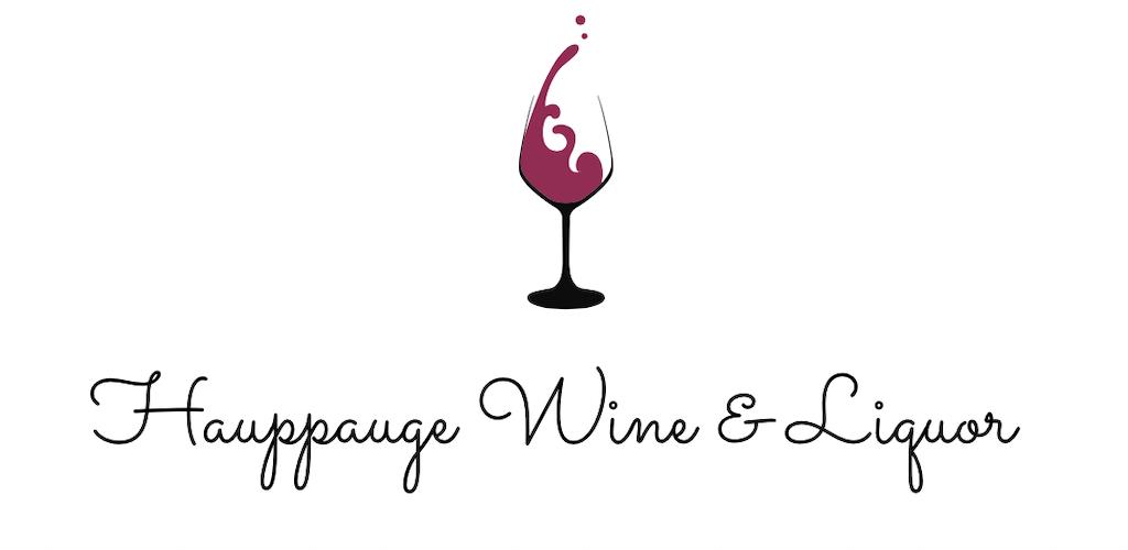 Hauppauge Wine and Liquor
