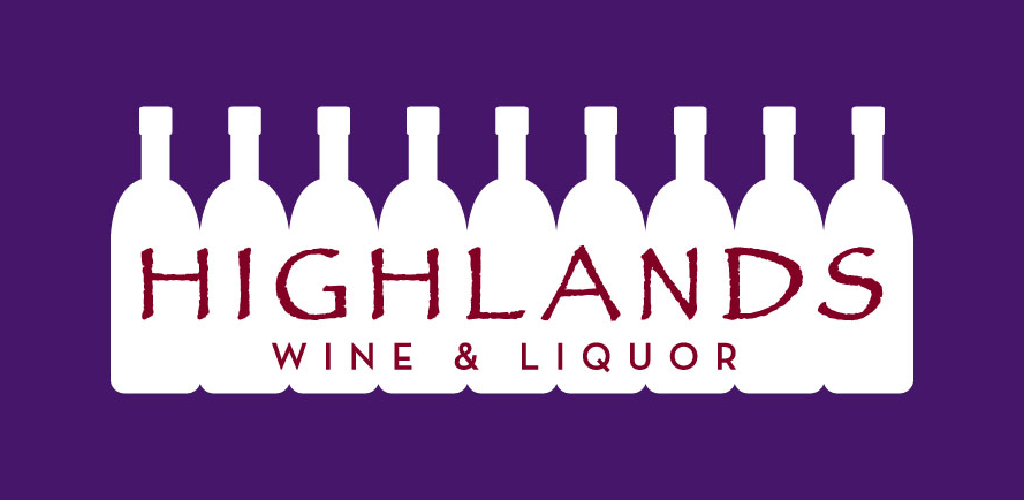 Highlands Wine and Liquor
