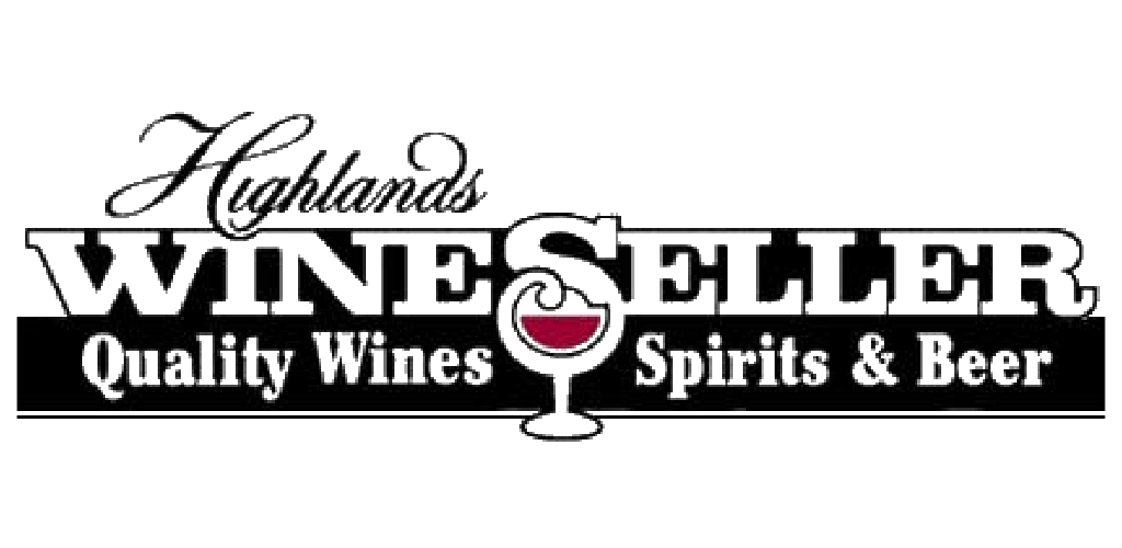 Highlands Wineseller