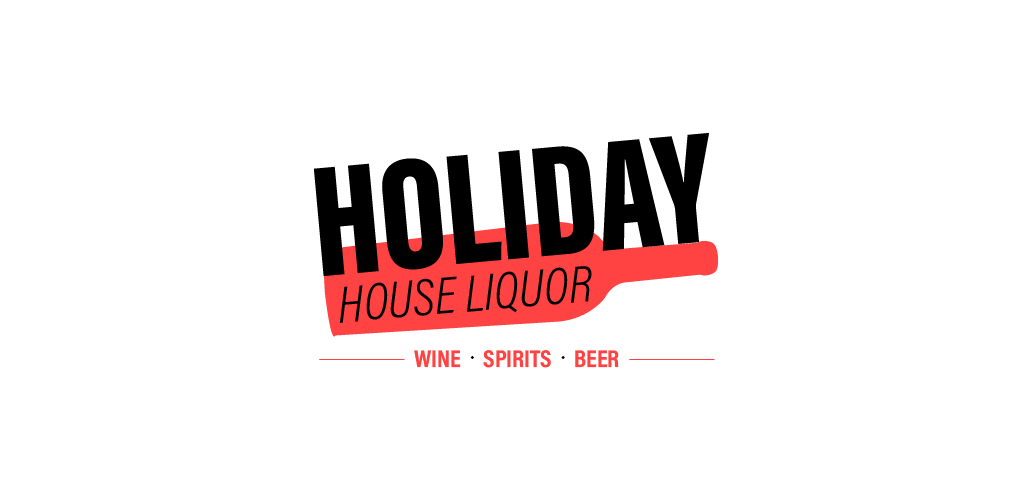 Holiday House liquor