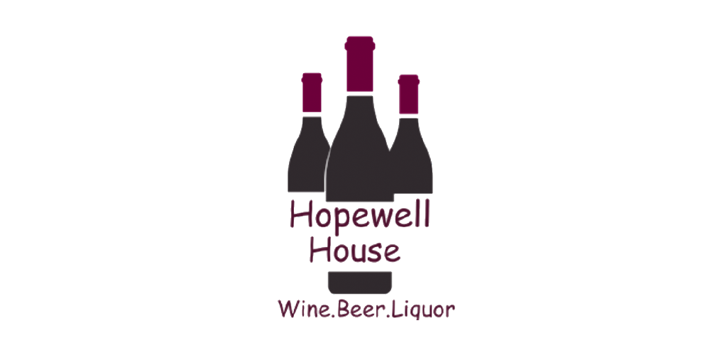 Hopewell House Fine Wines & Liquor