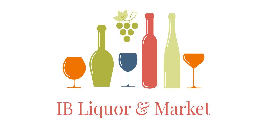 IB Liquor & Market