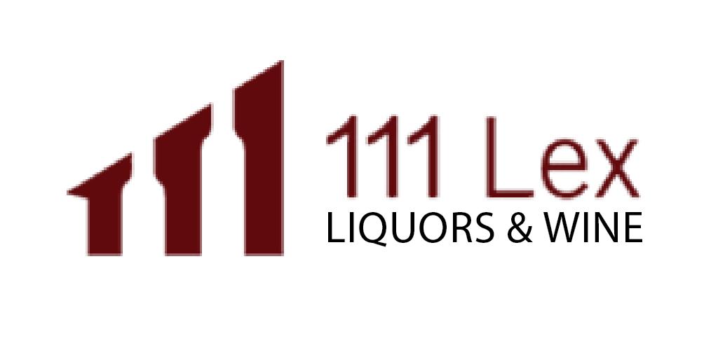111 Lex Liquors Inc