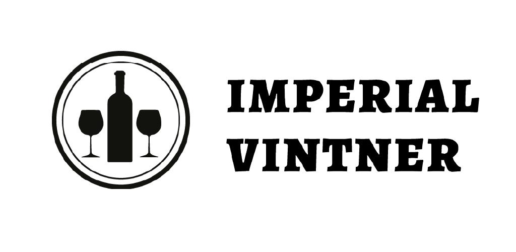 Imperial Vintner