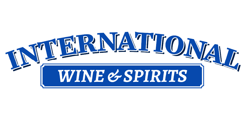 International Wines & Spirits