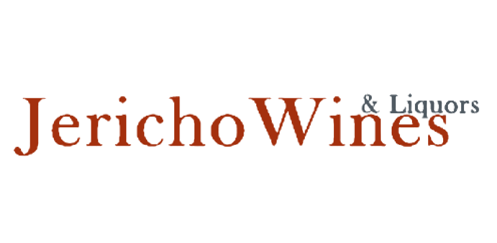 Jericho Wines & Liquors