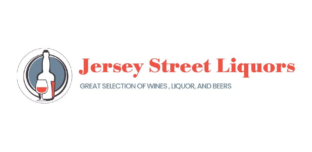 Jersey Street Liquors