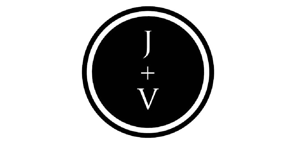 Jessamine + Vine