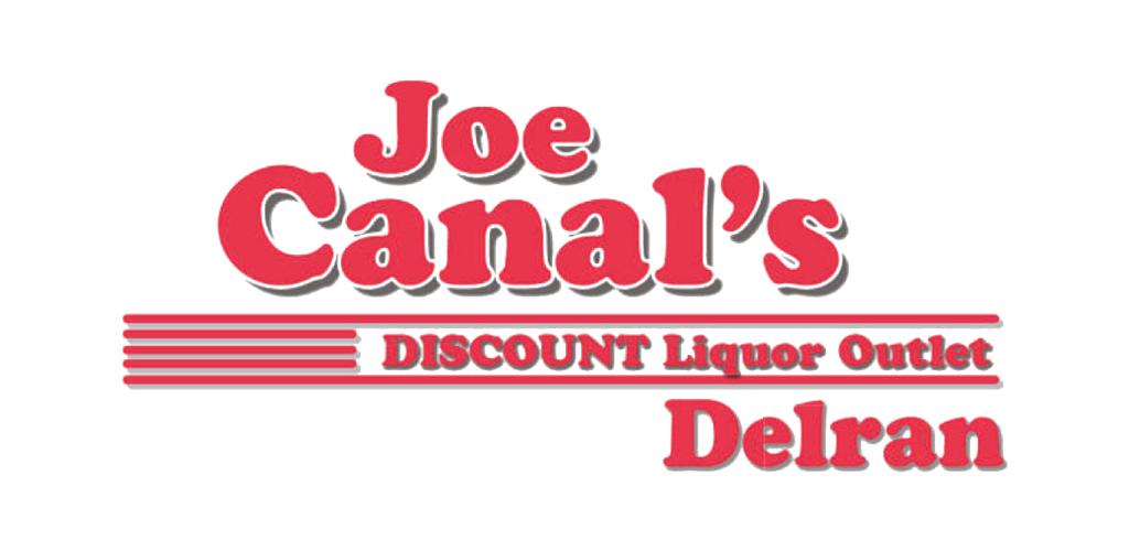 Joe Canal's Delran