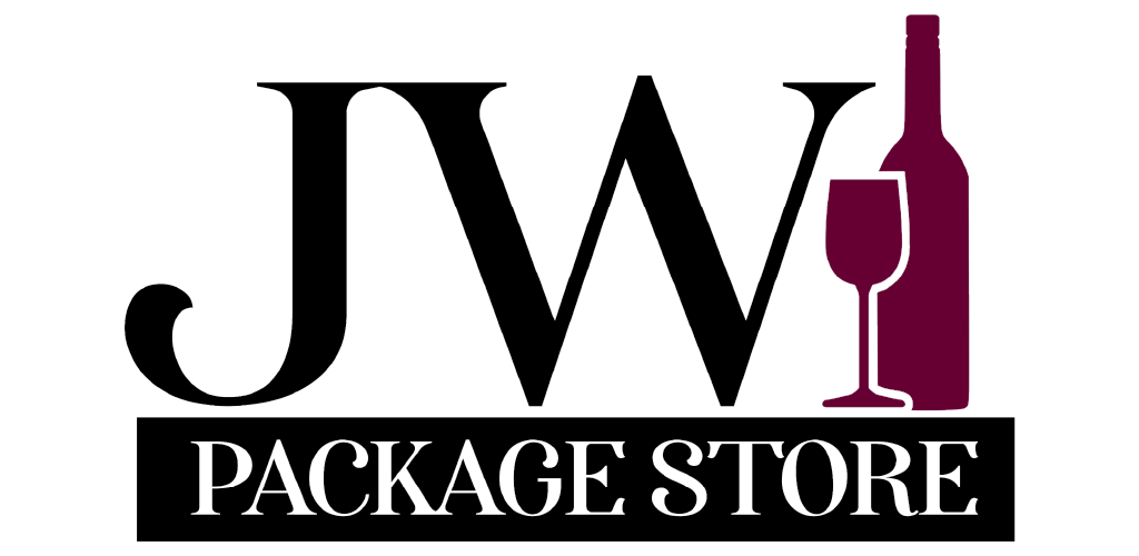 JW Package Store