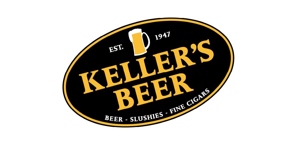 Keller's Beer