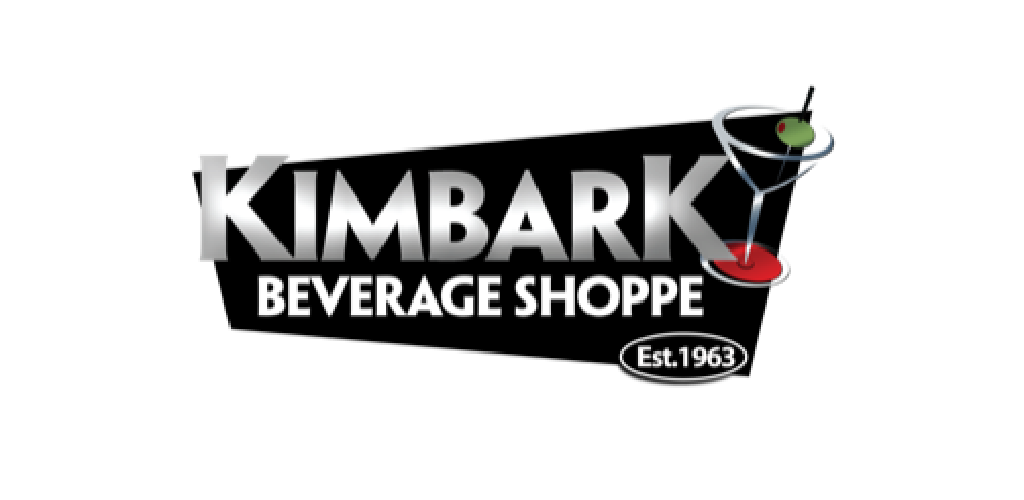 Kimbark Beverage Shoppe