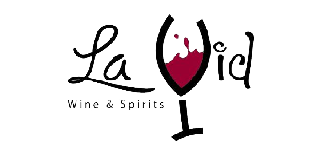 La Vid Wine and Spirits