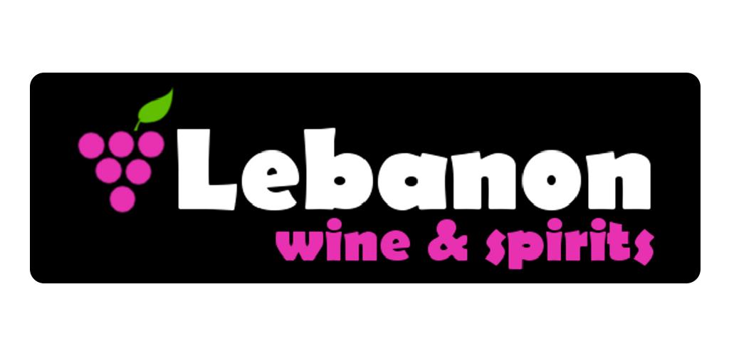 Lebanon Wine & Spirits