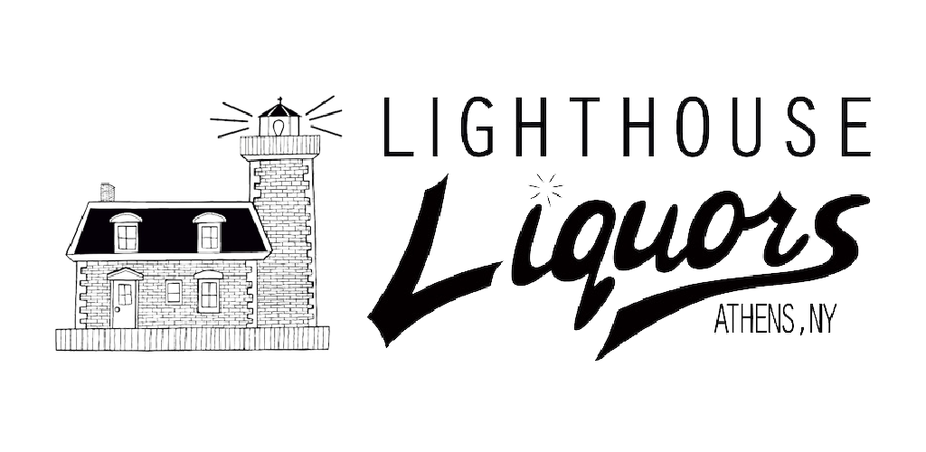 Lighthouse Liquors