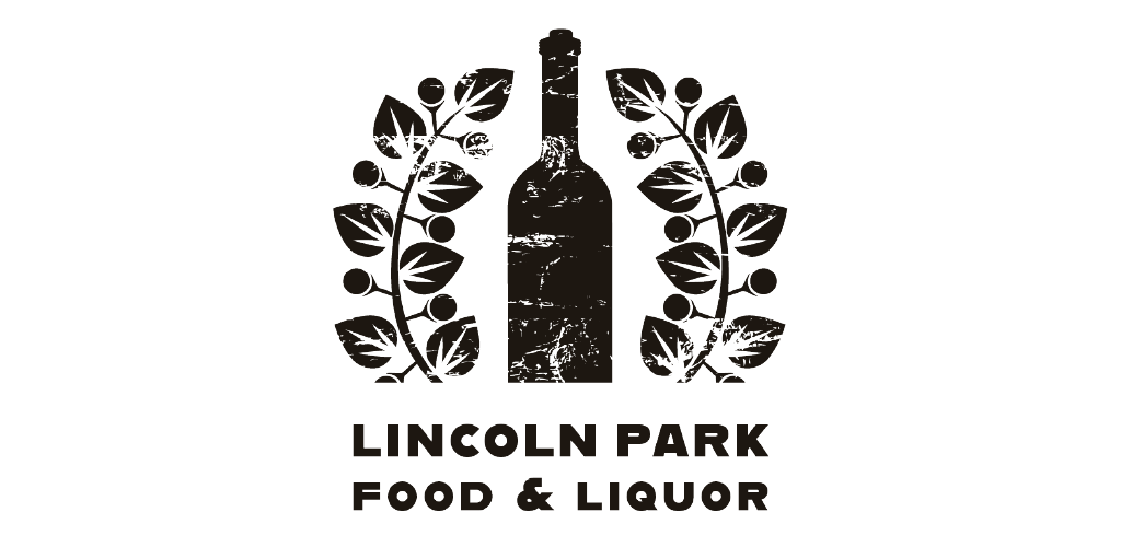 Lincoln Park Food & Liquor