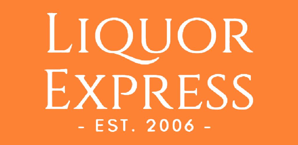 Liquor Express (Baldwinsville)