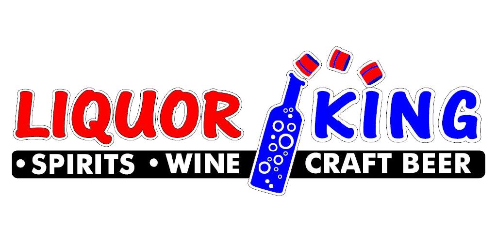 Liquor King 1