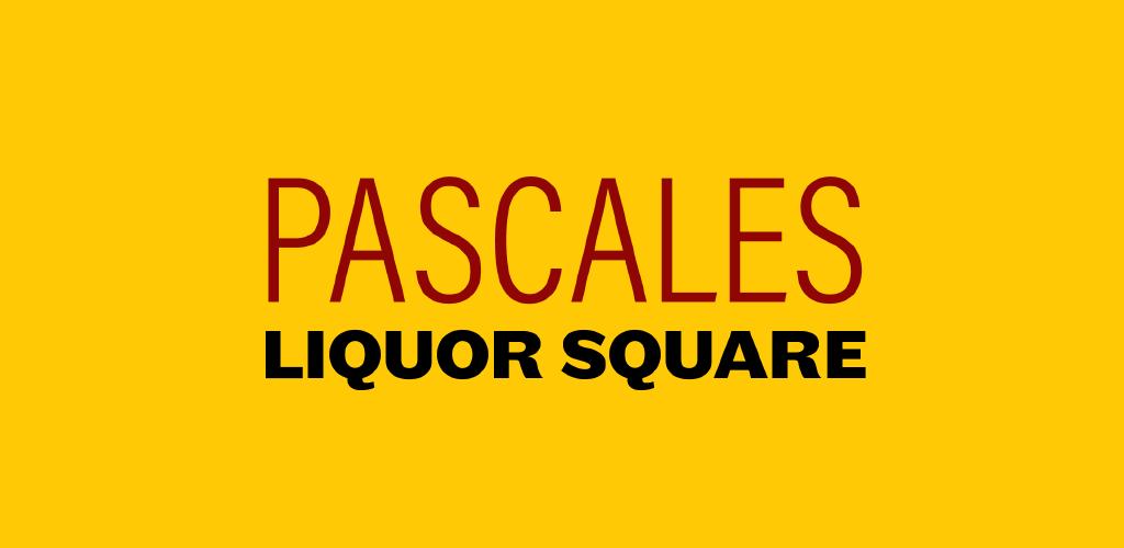 Liquor Square