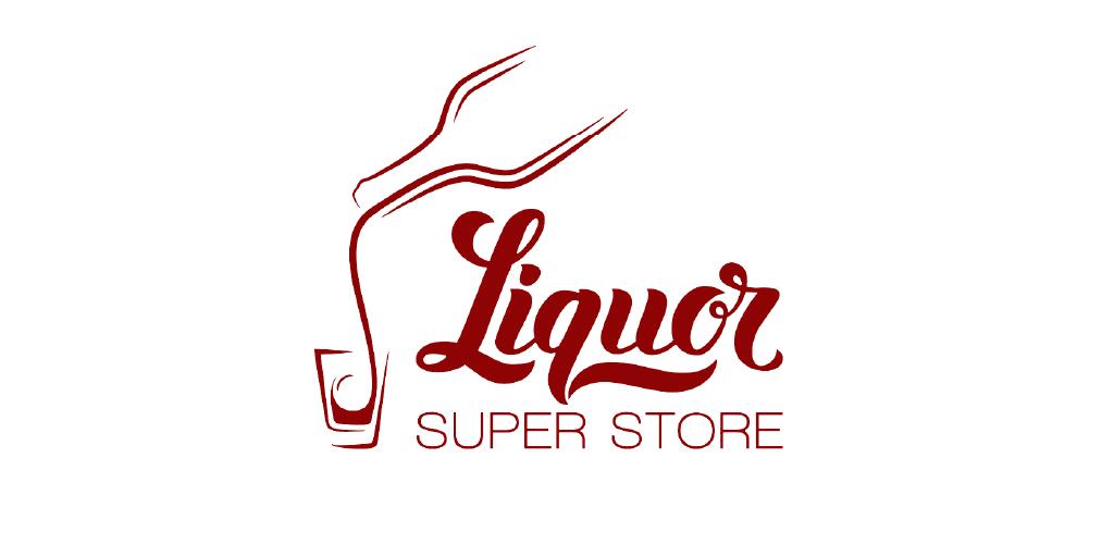 Liquor Super Store