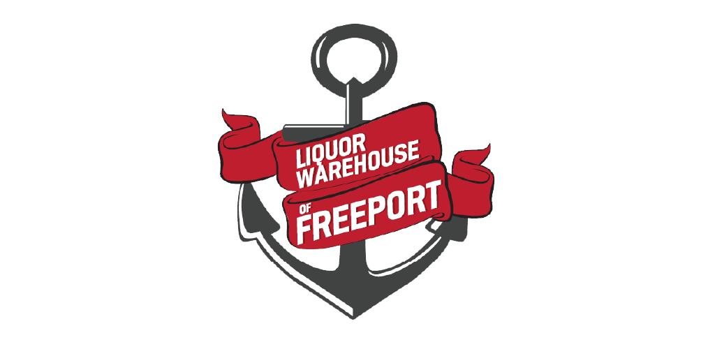Liquor Warehouse of Freeport