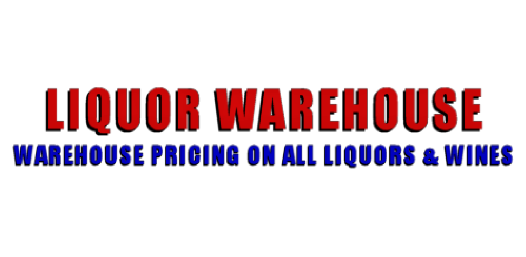 Liquor Warehouse