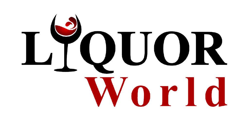 Liquor World of Syracuse