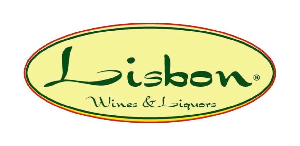 LISBON WINES & LIQUORS