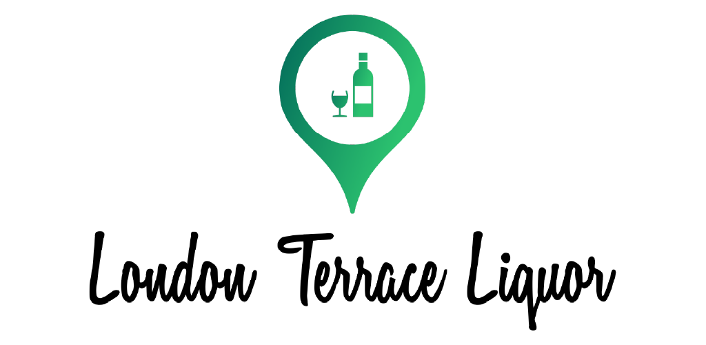 London Terrace Liquor