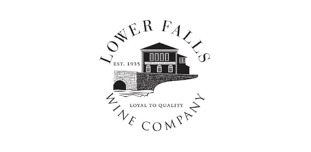 Lower Falls Wine Co