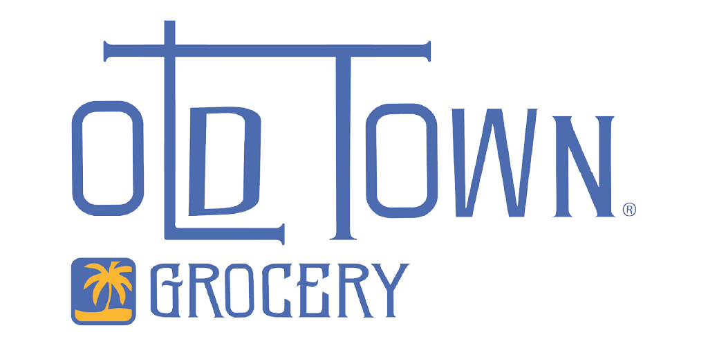 Old Town Grocery