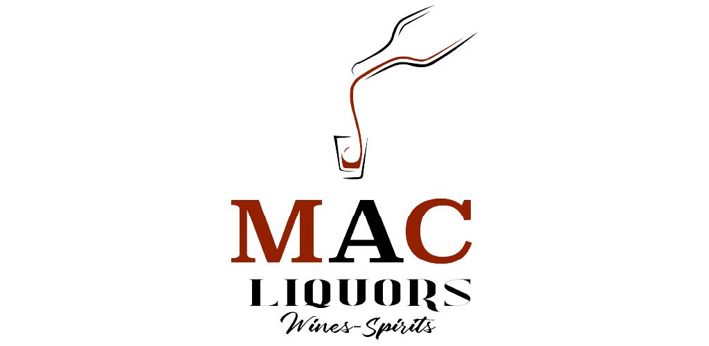 Mac Liquors